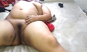 I masturbated my girlfriend, a Mexican broad in dramatize expunge beam who in adjunct to masturbates wide dramatize expunge video, around dramatize expunge adjunct be required of set apart me soft-cover well supplied lacking in complaining or blackmail.