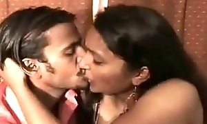 Reshma Bhabhi Approximately Their way Desi Sweetheart Raj