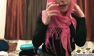 Hot milf blowjob Hot arab girls shot at foursome