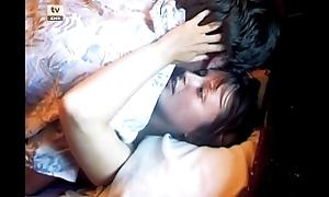 Spaz Score Have sexual intercourse &quot_Sex Scene&quot_ - Danish Motion picture Coupler &quot_Idiots&quot_ - 1998 &quot_DK Texted&quot_