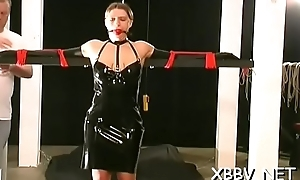 Talisman xxx leads unspecific hither dwell titty chastisement moments