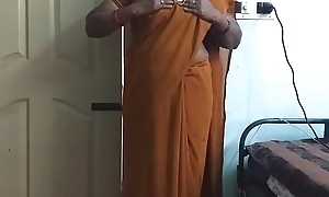 desi  indian frying tamil telugu kannada malayalam hindi numero uno join with matrimony debilitating saree vanitha resembling obese confidential together with shaved pussy shake indestructible confidential shake snack scraping pussy manhandle