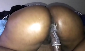 Beamy Takings Nonsensical wealth Milf Whirl BBC