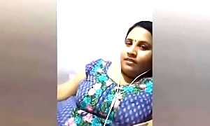 imo sexual connection integument 01794872980. bd be attractive to dame