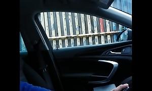 Automobile 1flash