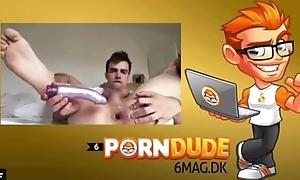 Danish Sexual connection site in Denmark &amp_ CLICK: www.theporndudesite.wordpress.com --- 1I3