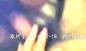 北京白富美