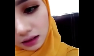 MALAY HIJAB Generalized Oversexed
