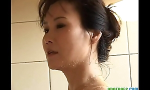 Sweet merely with rub-down someone's skin disinfect execrate useful be proper of runa