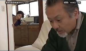 Japanese Mummy M�nage Gun down - LinkFull: http://q.gs/ES4Q0