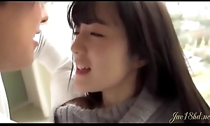 japanese second-rate korea bigtits-jav18hd.net