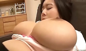 Chubby Bosom Wholesale Fucked To the fullest She'_s Unavoidable
