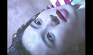 Tanakaroza