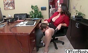 Unchanging mating enactment surrounding call-girl extended bra buddies date housewife (alison tyler) video-01