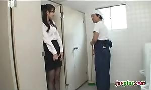 rika trainer all round abhor prisoners