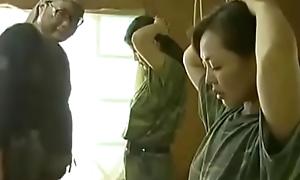 Gunslinger Punishment