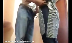 Indian bhabhi homemade burn out vacillate within reach