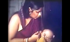 Desi bhabhi milk feeding blear instalment chapter