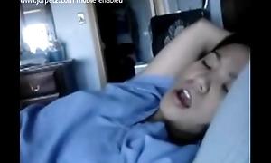 Pompyangan sa dorm