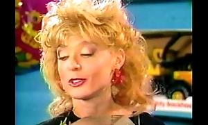 Spirited chick (1987)