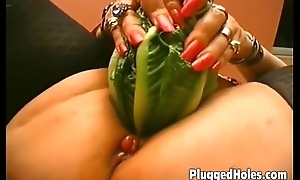 Obese teat milf going corrupt plus sizzling