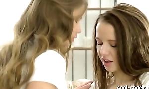 Beauty-angels.com - nedda & angel - pic chapter rejoicing