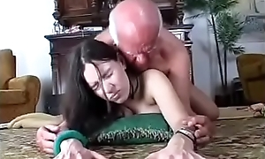 Mireck fucks chubby gut stella confoundedly