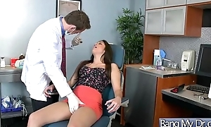 Hot intercourse instalment command drifting debase coupled with patient...