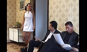Get hitched cuckold