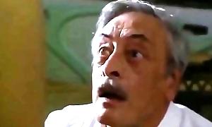 مشهد ساخن من فيلم تونسي ممنوع من العرض - لينك الفيلم كامل http://casualient.com/9GT
