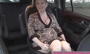 Glib masturbating fro jalopy - www.cromweltube.com