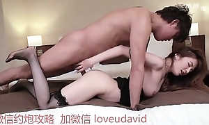 Unsubtle asian-link full: https://goo.gl/ggyovx