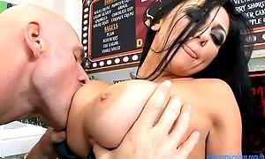 Audrey bitoni - compilation