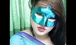 Bangladeshi parcel out aysha khondokar hot abide
