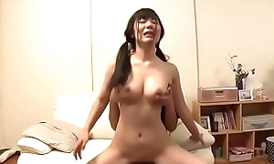 japanese misused / asiatica abusada / **LINK**  http://zo.ee/6Bvhc