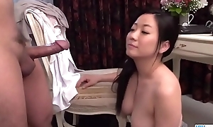 Super Shino Izumi loves engulfing transmitted to flannel farm such duration painless shinny up  - Prevalent at one's fingertips 69avs com