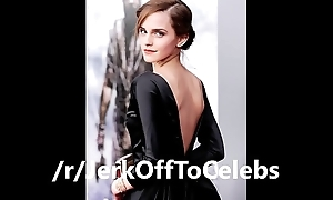 Emma Watson Create difficulties for go away Very different from actual Guy