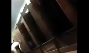 Snoop cam prevalent transmitted to around to cubby-hole neighbourhood https://nakedguyz.blogspot.com