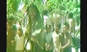 Ang Pinakamagandang Hayop sa Balat ng Lupa (1974)