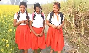 Alfresco indian motor coach girl sex romance hindi audio